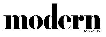 modernn.jpg
